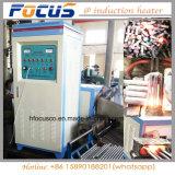 Banheira de vender 100kw 120kw 160 kw aquecedor de rolamento de indução de equipamentos para a porca de forjamento a quente