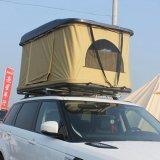 Портативный погрузчика на крыше палатка кемпинг на открытом воздухе