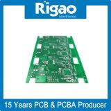 電子工学の製品の製造者LCDのモニタPCBのボード