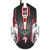 Computerzubehör-neue PROspiel-Maus (M-73)