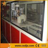 linea di produzione dell'espulsione del tubo del PE del rifornimento idrico di 16-110mm