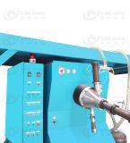 Chaîne de production extérieure solide acrylique de Corian machines