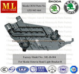 Faro Bracket per Skoda Octavia From 2008 (1Z0 941 464)