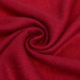 Desperdício de lenço de Caxemira para senhora