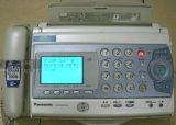 Stn Monochrome LCD Module для Facsimile Machine
