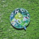 رخيصة يبرق زاويّة ماء حرف وثب كرة