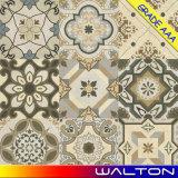 Mattonelle di pavimento di ceramica lustrate rustiche della porcellana 600*600 (WR- il DICEMBRE 2632 - 2)
