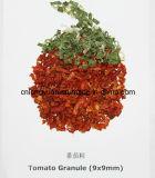 Granule de tomates séchées