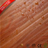 Prix bas de plancher de stratifié d'arête de hareng en bois de chêne