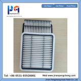 Selbstersatzteil-Luftfilter 17801-46080