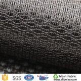 Un tipo de tejido Net1724 Single rápido tejido de malla de polipropileno