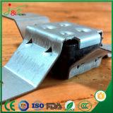 Высокое качество резиновый амортизатор бампера для автомобильной промышленности блока заслонки впуска воздуха
