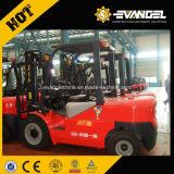 Gabelstapler China-Yto Cpcd30 für Verkauf