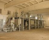 Weizen-Mais-Startwert- für Zufallsgeneratorreinigungs-Verarbeitungsanlage