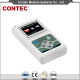 Promotion! ! ! From 3.01 to 5.31 Only! ! FDA Approved 24 Hours Dynamic EKG System-Contec