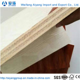 High Quality Melamine Coated Plywood