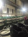 가열되는 증기를 가진 공장 제조 안 타이어 가황 기계
