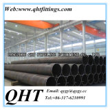 API 5L Grade X42 SSAW Carbon Steel Pipe