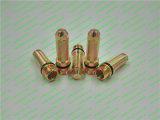 Consommables de découpe plasma ew 120547 Électrodes pour Max200