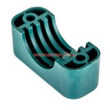 OEM Nylon Plastic Fastener Clamps and Clips for Pipe and Hose