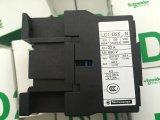 Fabbrica professionale per il contattore di LC1-D95n/Cjx2n-D95 Telemecanique