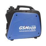 generatore portatile del supervisore di funzione di potere dell'invertitore di 700W 220V