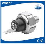 Auto uso do interruptor de pressão do petróleo para Hyundai Daewoo 94750-21030