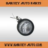 트럭과 트레일러를 위한 Hv Wl07 작동되는 램프