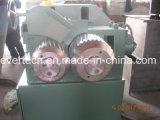 máquina de reciclagem de Pneus de resíduos para tornar migalhas de Borracha