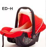 아기 0-13kg를 위한 증명서를 준 ECE R44/04 아기 어린이용 카시트
