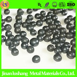 Bola de S390/1.2mm/Steel/tiro de acero para la preparación superficial