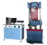 Machine de test universelle de TBTUTM-100/300/600/1000A avec l'étalage de PC