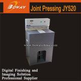 Boway Jy520 발판 합동 누르는 기계