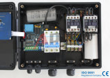 Singolo regolatore elettrico di alta qualità della pompa (L521) per il distributore della pompa ad acqua