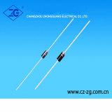 Zener Dioden Bzx85c2V4