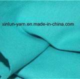 Het Kledingstuk van de Verkoop van de Fabriek van China paste Afgedrukte Katoenen Stof aan