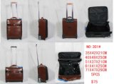 Bagagli poco costosi del poliestere di prezzi con l'alta qualità (VR-2004#)