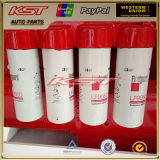 86605897 de nieuwe Filter Lf9050 3101870 4016413 4016657 van Cummins Qsk60 van de Filter van de Olie van Holland