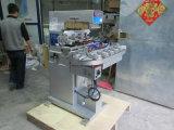 بلاستيكيّة [4-كلور] كتلة [برينتينغ مشن] مع ناقل صاحب مصنع