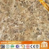 Mattonelle di pavimentazione di marmo della porcellana di colore del Brown (JM6608)