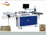 다기능 CNC 자동적인 강철 규칙 벤더 기계