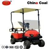 China preço de fábrica 8 Passageiros Elevadores eléctricos de carrinhos de golfe para venda