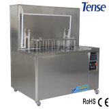 Il macchinario teso di pulizia ultrasonica sarà esposizione su Automechnika 2016 Francoforte (TS-3600B)