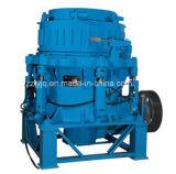 Heiße verkaufensprung-Kegel-Zerkleinerungsmaschine für Minenindustrie