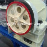 Nach Maß Qualitäts-Minikiefer-Zerkleinerungsmaschine für Verkauf