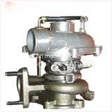 El mejor precio turbocompresor OE 1720130040 para Toyota