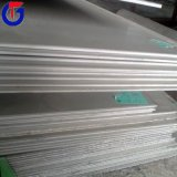 Тиснение листового металла из нержавеющей стали
