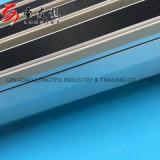 Bewegliche Ebene für Baumwollkardierende Maschinen-Gussteil-Edelstahl Jf824b-100