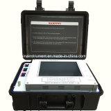 Analyseur multifonctionnel de CT pinte du transformateur Gdva-405 IEC60044