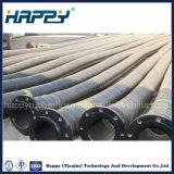 Aceite Industrial de alta presión de la manguera de succión/la manguera de goma/la manguera hidráulica